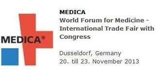 medica-2013-dusseldorf-eqas-medical-laboratory